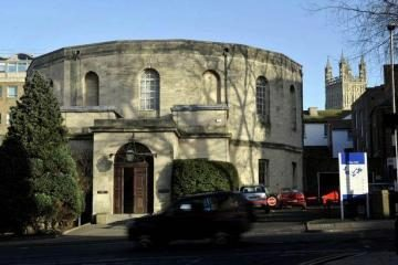 cirencester man 72 charged with having sex with underage girl 360x240 - Cirencester man, 72, charged with having sex with underage girl
