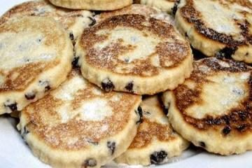 think about delicious welsh cakes at farmers market 360x240 - Think about delicious Welsh cakes at farmers' market